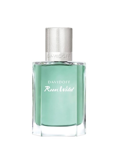 Davidoff Davidoff Run Wild For Him Edt Erkek Parfümü 50 Ml Renkli